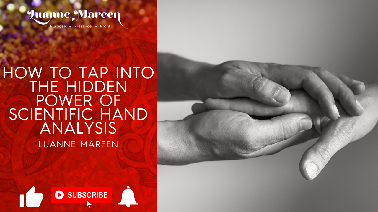 Read more about the article How To Tap Into The Hidden Power Of Scientific Hand Analysis