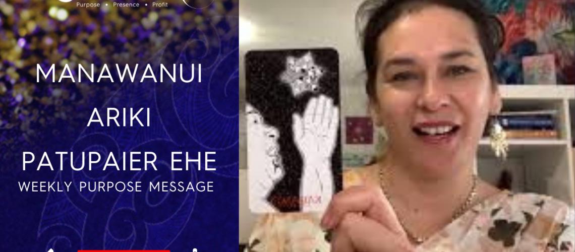Luanne YT Thumbnail (2)